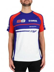 t-shirt-99-yamaha-uomo-blu-rossa (コピー)