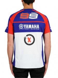 t-shirt-99-yamaha-uomo-blu-rossa (1) (コピー)