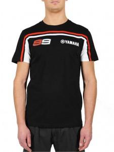 t-shirt-99-yamaha-jorge-lorenzo-nera-uomo (コピー)