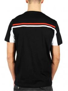 t-shirt-99-yamaha-jorge-lorenzo-nera-uomo (2) (コピー)