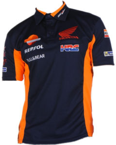 polo-shirt-team-repsol-honda-replica